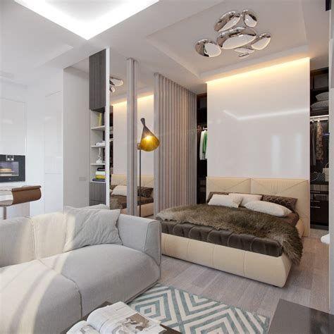 120 Sq Yards House Interior Design Interiorhomedecor Homedecor Kleine Wohnung Wohnung