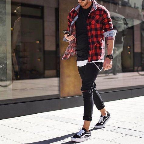 Moda hipster fashion jeans New ideas