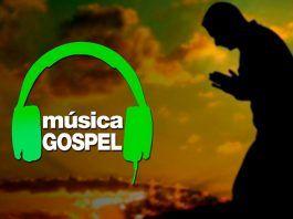 Top 100 Musicas Gospel Mais Tocadas Em 2018 Musica Do Evangelho