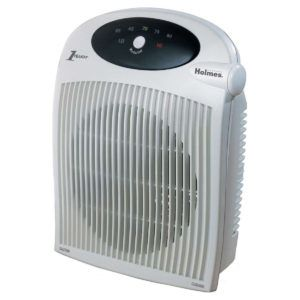Holmes Wall Mount Space Heater Fan  Httpkyotofan Endearing Small Space Heater For Bathroom Inspiration Design