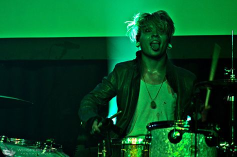 24 best crossfaith images on pinterest band bands and conveyor belt malvernweather