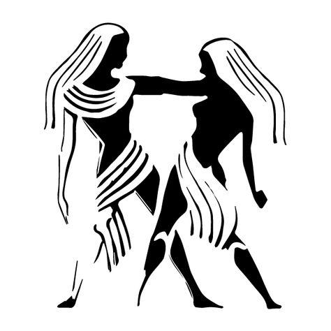 Hoy en tu #tarotgitano Horóscopo de hoy sábado 24 de septiembre de 2016 para géminis descubrelo en https://tarotgitano.org/geminis-24-09-2016/ y el mejor #horoscopo y #tarot cada día llámanos al #931222722