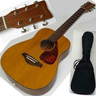 Yamaha Fg Junior Jr 1 Guitar Case Clean No Guitar Yamaha Fg Guitar Case