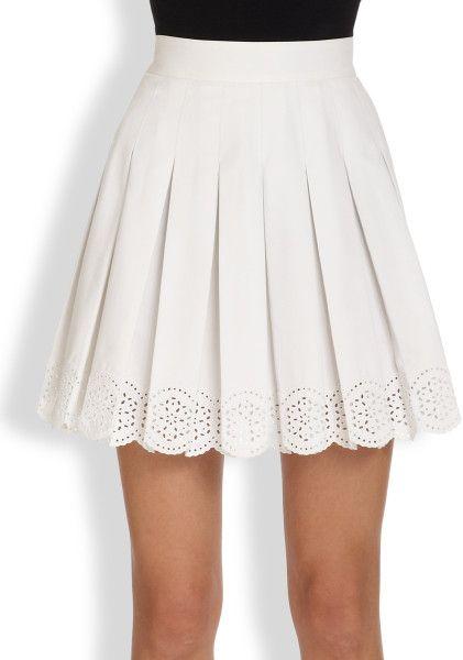 gama exclusiva nueva productos calientes recogido Modelos de faldas juveniles cortas | Faldas cortas de moda ...