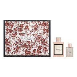 Mode 30 Sur Gucci Bloom Coffret Eau De Parfum Chez Sephora Parfum Gucci Parfum Gucci
