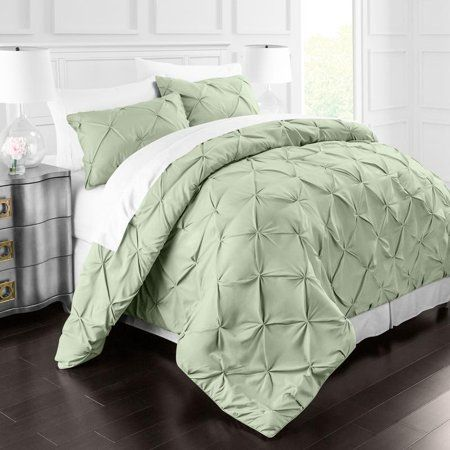Home Duvet Cover Sets Duvet Covers Simple Bed