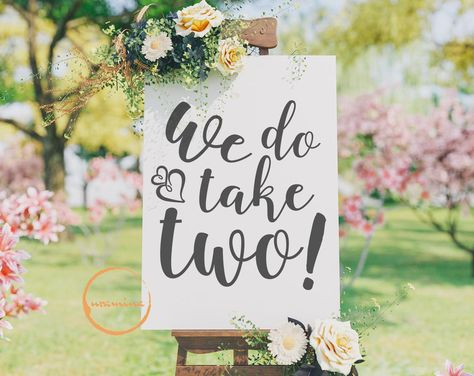 Anniversary Decorations, Anniversary Parties, Anniversary Celebration Ideas, 25th Wedding Anniversary Party Ideas, Second Anniversary, Anniversary Photos, Wedding Vows, Our Wedding, Wedding Quotes