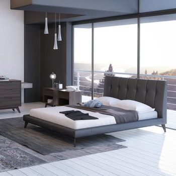 Beds Archives   Mikaza Meubles modernes Montreal Modern furniture Ottawa     Get in my house    Pinterest   Bedroom furniture stores  Modern and Bedrooms. Beds Archives   Mikaza Meubles modernes Montreal Modern furniture