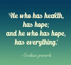 Healthy Living Quotes Gorgeous Healthy Living Quotes Healthy Quotes  Pinterest  Healthy