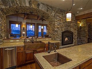 Rustic | House | Pinterest | Cabin kitchens, Kitchens and Cabin on gallery of primitive kitchens, primitive country kitchens, primitive colonial kitchens, primitive galley kitchens, primitive mobile home kitchens, primitive kitchen design, small cottage kitchens, primitive kitchen cabinet colors, primitive home decor, primitive decorating ideas, primitive barn kitchens, primitive rustic kitchens, primitive camp kitchens,