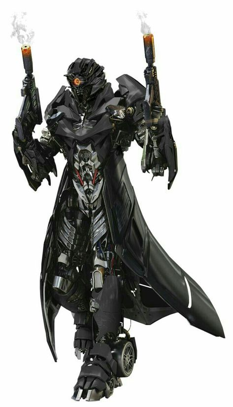 Fantasy Character Design, Character Design Inspiration, Character Art, Futuristisches Design, Robot Design, Robot Concept Art, Armor Concept, Cyberpunk Character, Cyberpunk Art