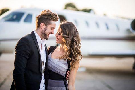 Site ul gratuit de dating i forum serios Femeie puternica de talie in cautarea unui barbat Belgia