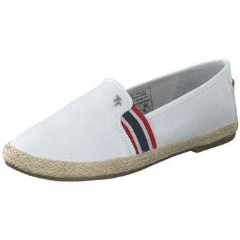 Tom Tailor Slipper Damen Schuhe Shopping Shoes Fashion Slipper Espadrilles In 2020 Frauenschuhe Schuhe Frauen Schuhe Damen