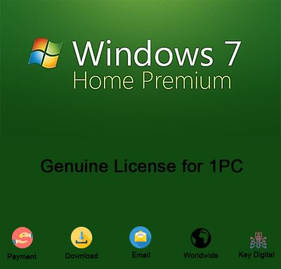 Ebay Link Ad Windows 7 Home Premium 32 64 Bit Product Key With Download For Code 1 Pc In 2020 Protection Plans Coding Things To Sell