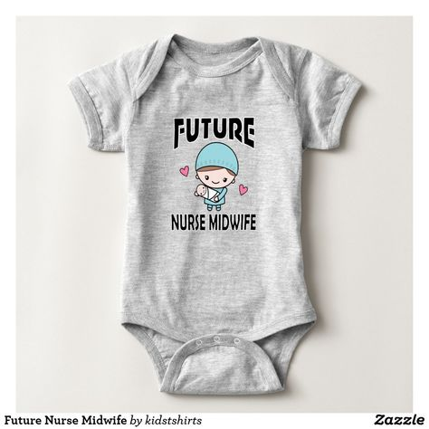inktastic Future Chemist in Training Infant Tutu Bodysuit