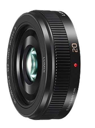 Panasonic Lumix G 20mm F1 7 Ii Asph Camera Lens H H020ak In 2021 Olympus Camera Olympus Camera Photography Camera Lens