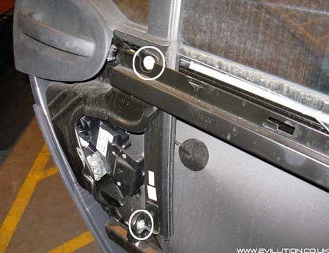 Smart 451 Towbar Fitting Smart Car Car Cannon