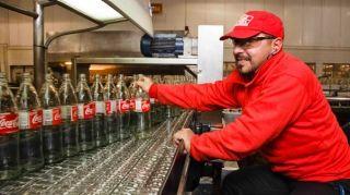 Pin On Coca Cola Recruitment