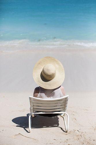 Strandurlaubbaby Urlaub Am Meer Bilder Strand