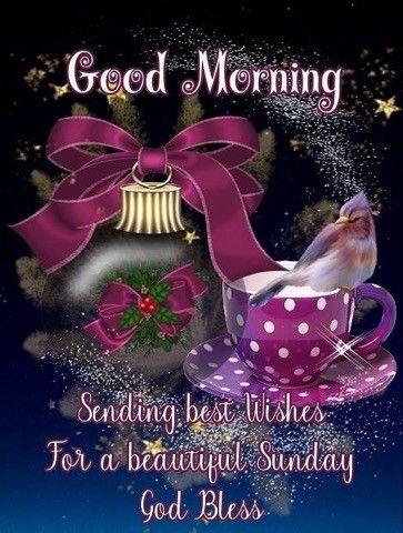 Pin By Jessica Florendo Mateo On Good Morning Good Morning Christmas Good Morning Wishes Good Morning Greetings