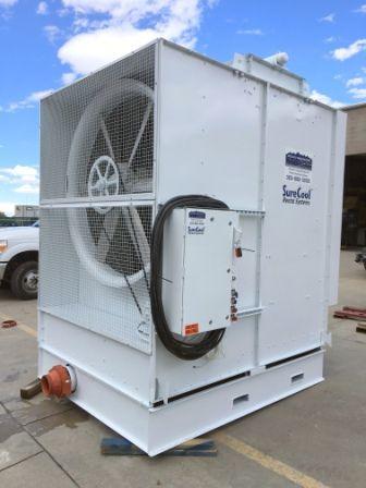 Portable Heating Rentals Denver Colorado Rmpc Convenient Self