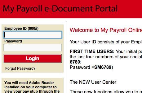 docagent caesars payroll WSOP Payroll info | WSOP 2014 | Pinterest