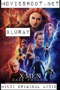 Download X Men Dark Phoenix Free In Hd 480p 720p 1080p In 2020 Dark Phoenix X Men Full Movies
