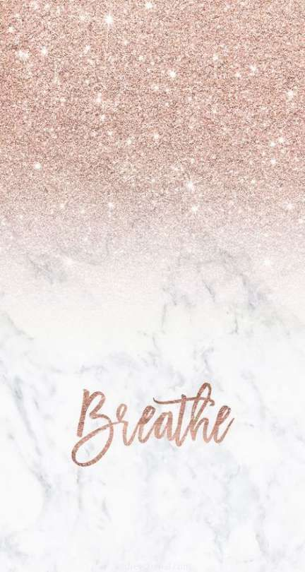 23 Ideas Wallpaper Iphone Girly Rose Gold Rose Gold Wallpaper Iphone Rose Gold Wallpaper Gold Wallpaper Background