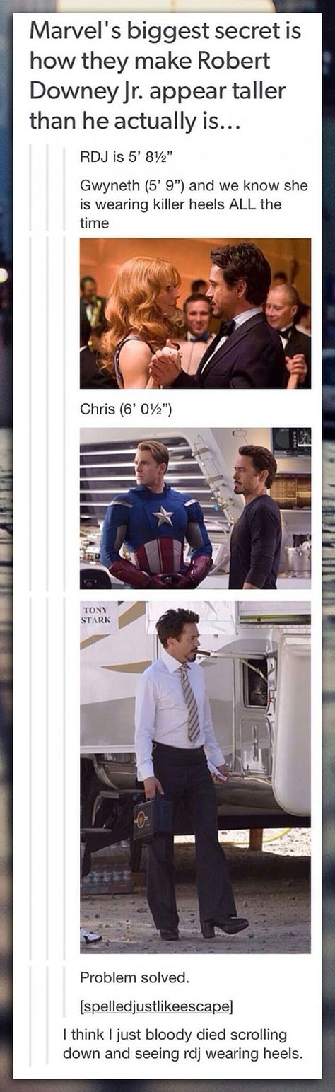 I have an Avengers preference book on wattpad, it would be great if you checked it out!! Username: @VioletMischief