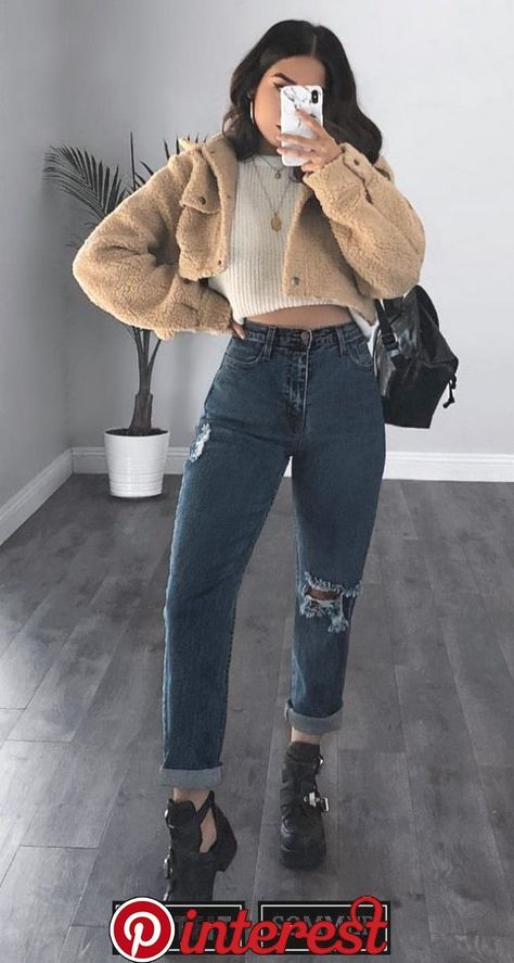 Outfits * Pin by . Pin by Outfits combine on outfits combine in 2019