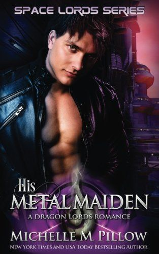 54 Best Sci Fi Romance Novels to Read (2019 Edition) | Best