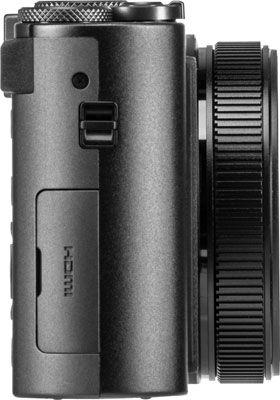 Panasonic Zs200 Compact Travel Camera 1 Inch Sensor 24 360mm 15x Optical Zoom 5 Axis Hybrid Optical Image Stabilizer Plus 4k Video 4k Photo High Speed Hi Travel Camera 4k Photos Optical Image