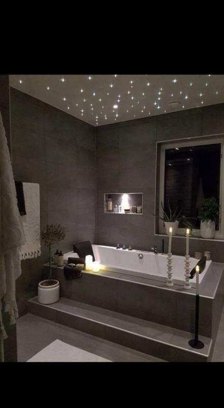 17 Ideas Mood Lighting Ideas Bathroom Small Bathroom Remodel Diy Bathroom Remodel Bathrooms Remodel