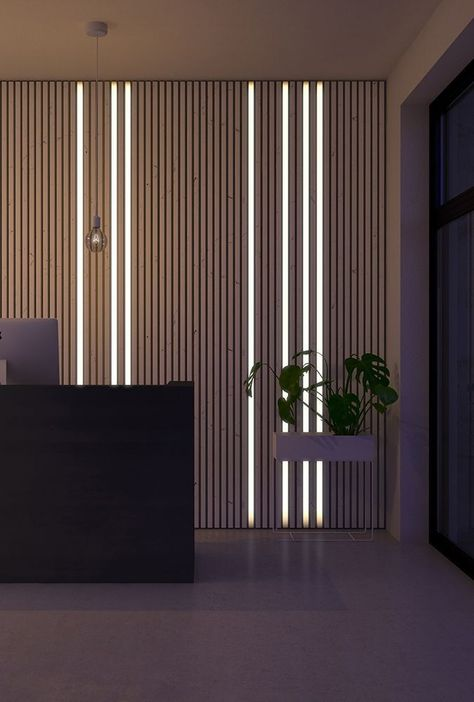 Schreibtisch, Wohnzimmer, Schlafzimmer - Inspiration für die Innenarchitektur. ..., #die #für #Innenarchitektur #Inspiration #Schlafzimmer #Schreibtisch #wohnzimmer