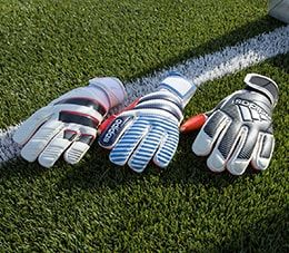 Soccer Collection Adidas Glove History Pack Pro direct Goalkeeper 7IgyYb6vf
