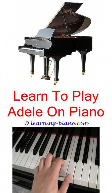 Loading Learn Piano Songs Learn Piano Chords Piano