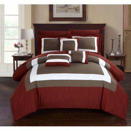 Home Comforter Sets Comforters Queen Comforter Sets