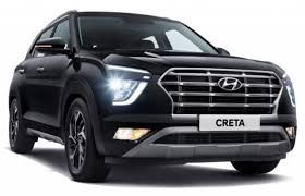 The Hyundai Creta 2020 Launch Features And Price In 2020 Hyundai New Cars Product Launch