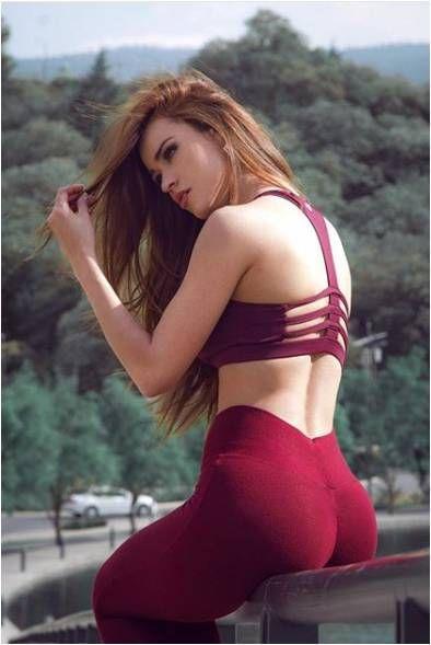 Pin De Jameszousky X En Women Style Sport Y Yanet García Modelos De Bikini Belleza Bikini