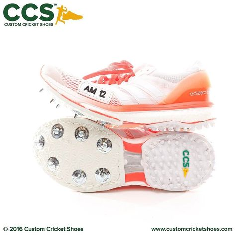 Best Cricket Shoes In Year 2014 | | It's all