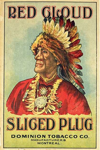 Vintage Tobacco/ Cigarette Ads of the (Page