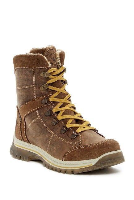 designer boots canada