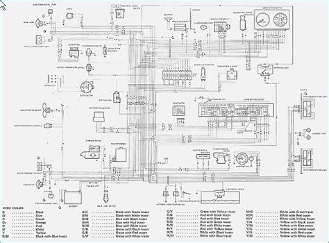 wiring diagram toyota duet - gambarin.us - post date : 13 dec 2018(78)  source https://dogboi.info/img… | diagram, electrical wiring diagram, circuit  diagram  pinterest