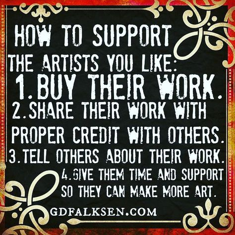 #supportlocal #buylocal #supportartists #tattoos #prints #paintings #protip #enjoytroy #tattoos #piercings #artist #artwork #AlbanyNY #TroyNY #Schenectady