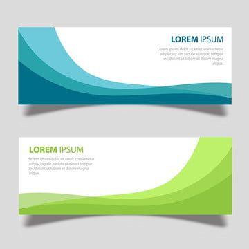 قالب تصميم شعار مكافحة ناقلات Banner Template Design Banner Design Design Template