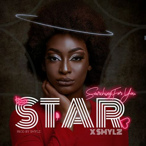 there for you star mp3 download free