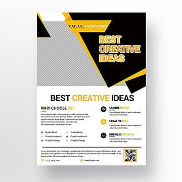 أ 4 ميلادي يعلن إعلان وكالة أزرق اعمال نشرة تجارية شركة الشركات نشرة إعلانية للشركات خلاق ا In 2020 Company Letterhead Template Business Flyer Business Flyer Templates