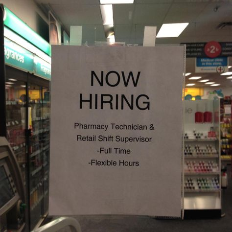 13 best Now Hiring Signs images on Pinterest | Signs, 1 and App
