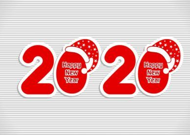Top Animated Pic Of Happy New Year 2021 With Countdown Happy Birthday Wishes Memes Sms Happy New Year Greetings New Year Wishes Images Happy New Year Photo