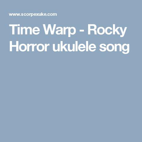 Bei Mir Bist Du Schoen - ukulele   Ukelele Songs   Pinterest ...
